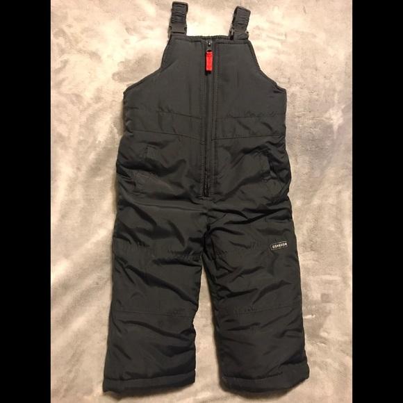 7c00779b98fa OshKosh B gosh Jackets   Coats